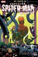 Superior Spider-Man / Team-Up