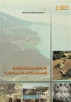 Sürdürülebilen Turizm Planlaması (Ciltli)