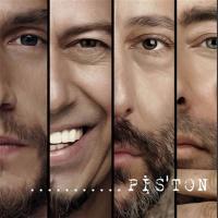 Tamperaman (CD)