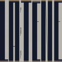 Tardive / Issime (Plak)