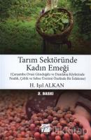 Tarım Sektöründe Kadın Emeği