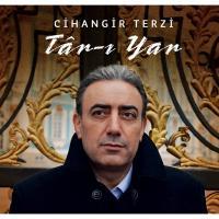 Tarz-ı Yar (CD)