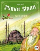 Taşın Dili Mimar Sinan