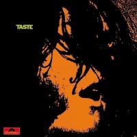 Taste (Plak)