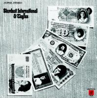 Tayfun / Stardust International (Plak)