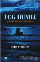 TCG Dumlu