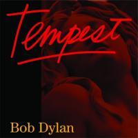Tempest (CD)