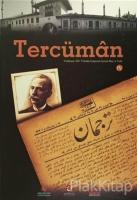 Tercüman: Vefatının 100. Yılında Gaspıralı İsmail Bey'e Vefa (4 Cilt Takım) (Ciltli)