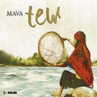 Tew (CD)