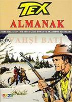 Tex: Almanak 1994