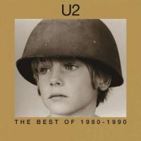 The Best Of 1980 - 1990 (2 Plak)