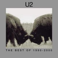 The Best Of 1990 - 2000 (2 Plak)