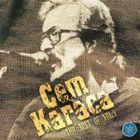 The Best of Cem Karaca 5 (CD)