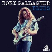 Blues (2 Plak)