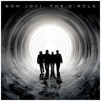 The Circle (Plak)