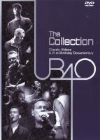 The Collection (DVD)