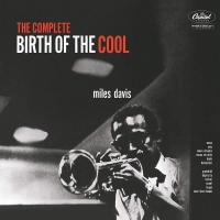 The Complete Birth Of The Cool (2 Plak)