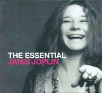 The Essential Janis Joplin (2 CD)