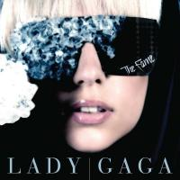 The Fame (2 Plak)