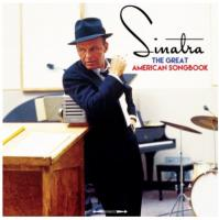 The Great American Songbook (2 Plak)