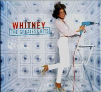 The Greatest Hits (2 CD)