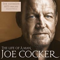 The Life Of A Man The Ultimate Hits 1968-2013 (2 Plak)