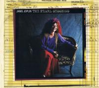 The Pearl Sessions (2 CD)