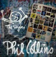 The Singles (2 Plak)