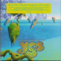 The Studio Albums 1969-1987 (13 CD)