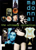 The Ultimate Collection (2 DVD)