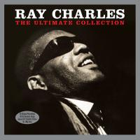 The Ultimate Collection (2 Plak)