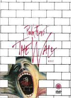 The Wall (DVD)