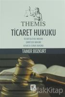 Themis - Ticaret Hukuku