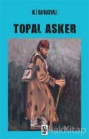 Topal Asker