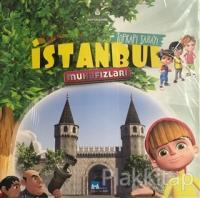 Topkapı Sarayı - İstanbul Muhafızları