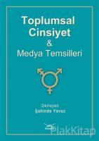 Toplumsal Cinsiyet ve Medya Temsilleri