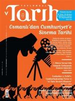 Toplumsal Tarih Dergisi Sayı: 255