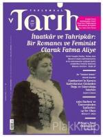 Toplumsal Tarih Dergisi Sayı: 286 Ekim 2017