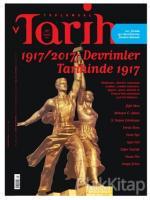 Toplumsal Tarih Dergisi Sayı: 287 Kasım 2017