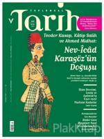 Toplumsal Tarih Dergisi Sayı: 289 Ocak 2018