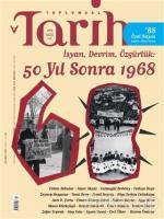 Toplumsal Tarih Dergisi Sayı: 293 Mayıs 2018