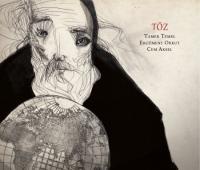Töz (CD)