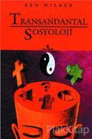 Transandantal Sosyoloji