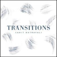Transitions (CD)