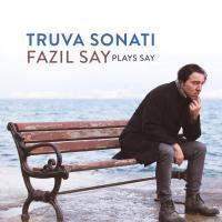 Truva Sonatı (CD)