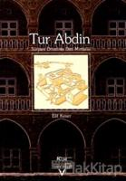 Tur Abdin Süryani Ortodoks Dini Mimarisi