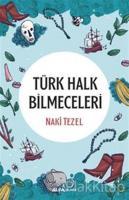 Türk Halk Bilmeceleri