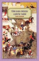 Türk Kara Ordusu Lojistik Tarihi