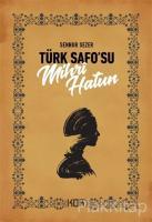 Türk Safo'su Mihri Hatun