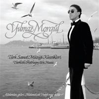 Türk Sanat Müziği Klasikleri (2 CD)
